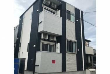 ディアコート浄心 103号室 (名古屋市西区 / 賃貸アパート)