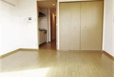 グランツ昭和館 303号室 (名古屋市昭和区 / 賃貸マンション)