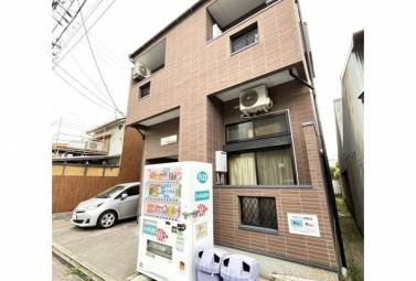 BELLAGIO井深 101号室 (名古屋市中村区 / 賃貸アパート)