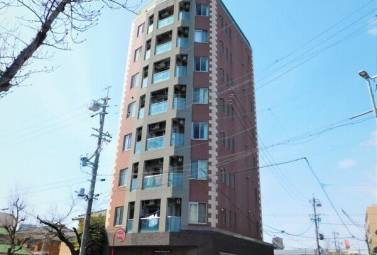 グランデ城西 702号室 (名古屋市西区 / 賃貸マンション)