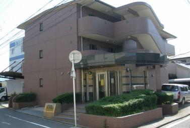 林風館 305号室 (名古屋市西区 / 賃貸マンション)
