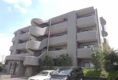 ルグラン 4A号室 (名古屋市名東区 / 賃貸マンション)