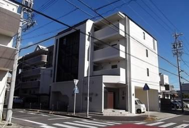 e-style 202号室 (名古屋市南区 / 賃貸マンション)