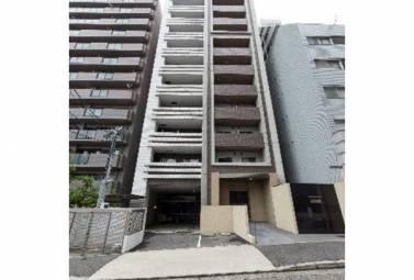 ロイジェント栄 604号室 (名古屋市中区 / 賃貸マンション)