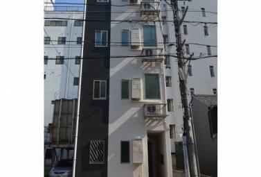 レガーロ名駅uno 201号室 (名古屋市中村区 / 賃貸マンション)