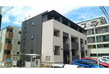 コントレイル 205号室 (名古屋市中村区 / 賃貸アパート)