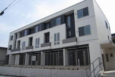 オリジーヌ 301号室 (名古屋市名東区 / 賃貸アパート)