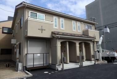 ベルソレイユ春岡A棟 202号室 (名古屋市千種区 / 賃貸アパート)