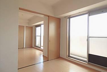 La Douceur新栄 0405号室 (名古屋市中区 / 賃貸マンション)