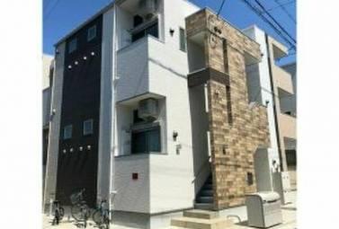 ハーモニーテラス児玉III 101号室 (名古屋市西区 / 賃貸アパート)
