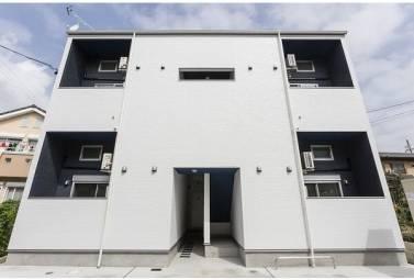 エクステンションY(エクステンションワイ) 103号室 (名古屋市天白区 / 賃貸アパート)