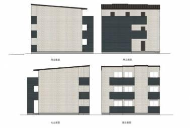 ARPEGGIO(アルペジオ) 103号室 (名古屋市中川区 / 賃貸アパート)