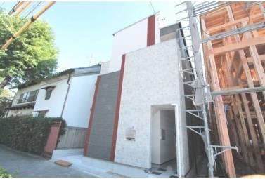 アーク ルミエール 103号室 (名古屋市南区 / 賃貸アパート)