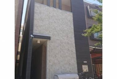 Villa Clelia 101号室 (名古屋市北区 / 賃貸アパート)