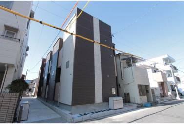 Precious Court御器所 203号室 (名古屋市昭和区 / 賃貸アパート)