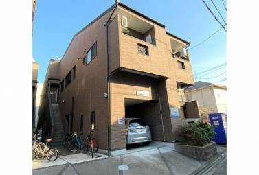 CLAUDIA浄心【プラン?】 103号室 (名古屋市西区 / 賃貸アパート)