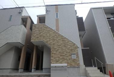 melumo 202号室 (名古屋市中川区 / 賃貸アパート)
