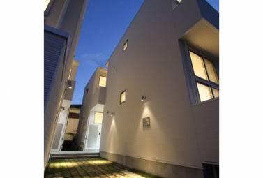 Estudio南脇 203号室 (名古屋市中川区 / 賃貸アパート)