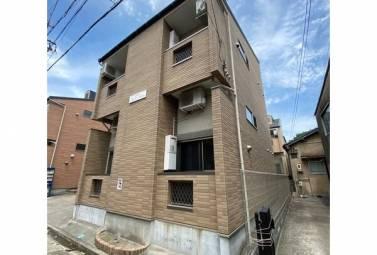 サンライフ栄生 205号室 (名古屋市中村区 / 賃貸アパート)