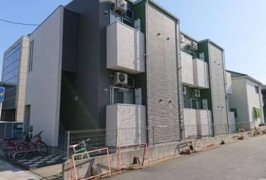 ゼウス 202号室 (名古屋市北区 / 賃貸アパート)