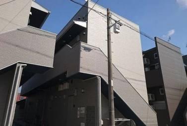 Attin-II(アティンツー) 205号室 (名古屋市中川区 / 賃貸アパート)