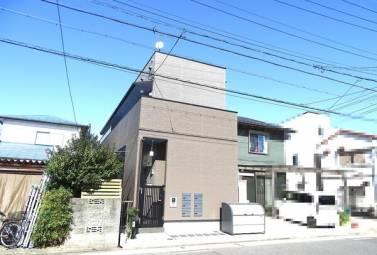 Mountain Ash 103号室 (名古屋市守山区 / 賃貸アパート)