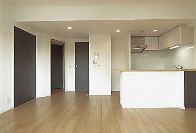 マリオン城西 1001号室 (名古屋市西区 / 賃貸マンション)