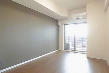 ディアレイシャス浅間町 803号室 (名古屋市西区 / 賃貸マンション)