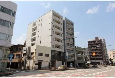 レベント泉 602号室 (名古屋市東区 / 賃貸マンション)