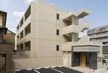 アサヒホフマン 103号室 (名古屋市名東区 / 賃貸マンション)