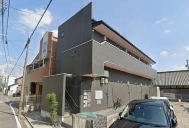black berry 103号室 (名古屋市東区 / 賃貸アパート)