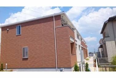 ホープヒルズ 103号室 (名古屋市緑区 / 賃貸アパート)