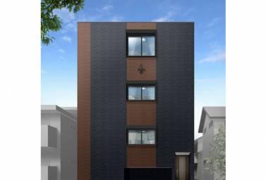 クレマチス名古屋西 103号室 (名古屋市西区 / 賃貸アパート)