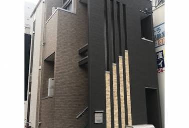 ネクストステージ上飯田 102号室 (名古屋市北区 / 賃貸アパート)