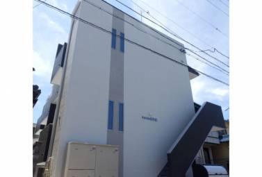 Ampio庄内通 203号室 (名古屋市西区 / 賃貸アパート)