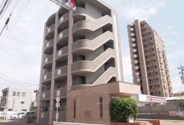 アンソレイエY 401号室 (名古屋市中川区 / 賃貸マンション)