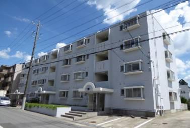 グリーンロワール 101号室 (名古屋市緑区 / 賃貸マンション)