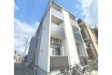 ア・ラ・メゾン 201号室 (名古屋市東区 / 賃貸アパート)