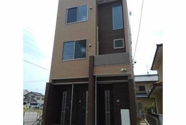 ジェルメ勢子坊 101号室 (名古屋市名東区 / 賃貸アパート)