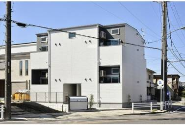 Tr na ng(ティルナノーグ) 203号室 (名古屋市西区 / 賃貸アパート)