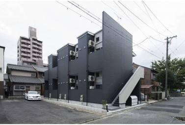 AK レジデンスII(エーケーレジデンスツー) 202号室 (名古屋市西区 / 賃貸アパート)