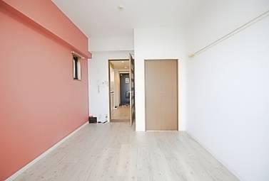 マ・メゾン白金 405号室 (名古屋市昭和区 / 賃貸マンション)