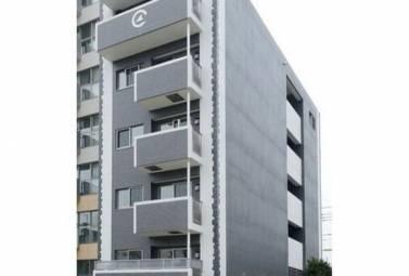 33アベニュー 301号室 (名古屋市千種区 / 賃貸マンション)