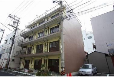 清和マンション 202号室 (名古屋市中村区 / 賃貸マンション)