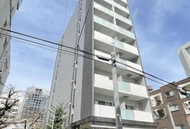 シャルマン新栄 802号室 (名古屋市中区 / 賃貸マンション)