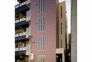 casa quinto 102号室 (名古屋市熱田区 / 賃貸マンション)