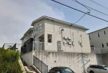 オーラム 203号室 (名古屋市緑区 / 賃貸アパート)