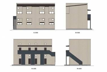 プリマヴェーラ並木(プリマヴェーラナミキ) 205号室 (名古屋市中村区 / 賃貸アパート)