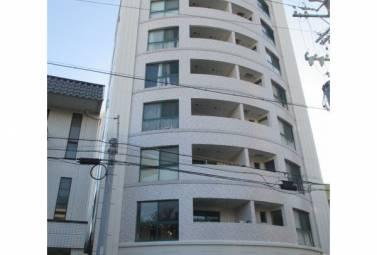 ドゥーエ上前津 0603号室 (名古屋市中区 / 賃貸マンション)