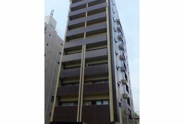レジディア久屋大通II(旧名称:マーレ) 1002号室 (名古屋市中区 / 賃貸マンション)